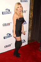 """LOS ANGELES - SEP 26:  Donna D'Errico at the """"Big Brother"""" 21 Finale Party at the Edison on September 26, 2019 in Los Angeles, CA"""