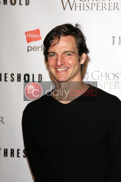 William Mapother<br />