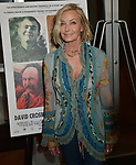 """Bo Derek  019 attends the Premiere Of Sony Pictures Classic's """"David Crosby: Remember My Name"""" at Linwood Dunn Theater on July 18, 2019 in Los Angeles, California."""