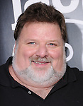 Phil Margera at The Paramount Pictures' L.A. Premiere of Jack Ass 3-D held at The Grauman's Chinese Theatre in Hollywood, California on October 13,2010                                                                               © 2010 Hollywood Press Agency