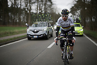 Peter Sagan (SVK/Tinkoff)<br /> <br /> 104th Scheldeprijs 2016