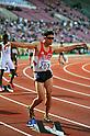 Yuzo Kanemaru (JPN),JULY 8, 2011 - Athletics :The 19th Asian Athletics Championships Hyogo/Kobe, Men's 400m Final at Kobe Sports Park Stadium, Hyogo ,Japan. (Photo by Jun Tsukida/AFLO SPORT) [0003]