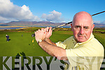 Seamus Shaugnessy will be installed as Dooks captain next week    Copyright Kerry's Eye 2008