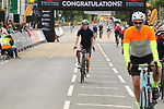 2019-05-12 VeloBirmingham 110 FB Finish
