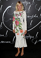 www.acepixs.com<br /> <br /> September 13, 2017 New York City<br /> <br /> Malin Akerman attending the premiere of 'Mother!' at Radio City Music Hall on September 13, 2017 in New York City.<br /> <br /> By Line: Nancy Rivera/ACE Pictures<br /> <br /> <br /> ACE Pictures Inc<br /> Tel: 6467670430<br /> Email: info@acepixs.com<br /> www.acepixs.com