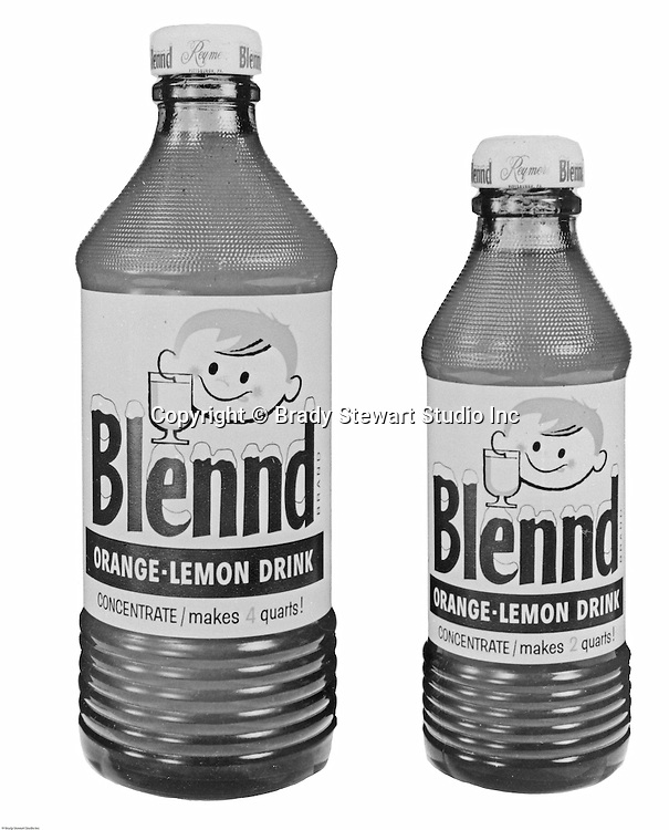 Client: H.J. Heinz Company<br />