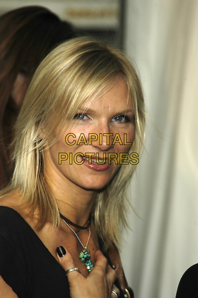 JO WHILEY.At Glamour Magazine's Woman of the Year Awards 2004,.London,.8th June 2004..portrait headshot .Ref: PL.www.capitalpictures.com.sales@capitalpictures.com.©Capital Pictures