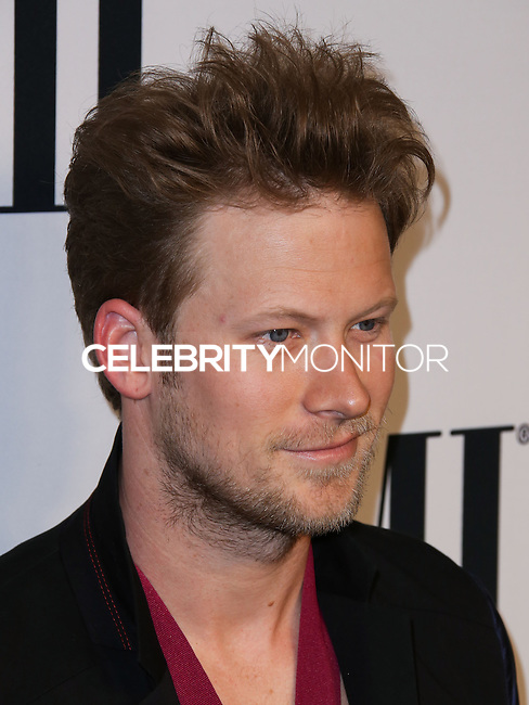 BEVERLY HILLS, CA, USA - MAY 13: Brian Kelley, Florida Georgia Line at the 62nd Annual BMI Pop Awards held at the Regent Beverly Wilshire Hotel on May 13, 2014 in Beverly Hills, California, United States. (Photo by Xavier Collin/Celebrity Monitor)