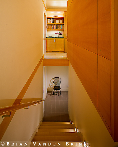 Design: Polshek Partners