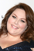 LOS ANGELES - JUN 6:  Chrissy Metz at the 42nd Annual Gracie Awards at the Beverly Wilshire Hotel on June 6, 2017 in Beverly Hills, CA