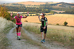 2018-07-14 Race to the Stones 32 HM Lidlington