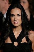 2009 Rodeo Drive Walk Of Style Award <br /> Los Angeles<br /> October 22 2009<br /> 2009 Rodeo Drive Walk Of Style Award Ceremony Honoring Princess Grace Kelly Of Monaco with Demi Moore<br /> ID revpix91022228