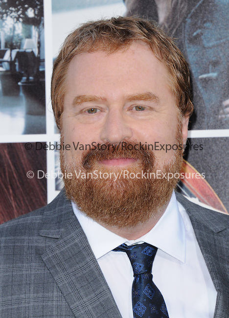 R.J. Cutler<br /> <br />  attends The Newline Cinema's L.A Premiere of If I Stay held at The TCL Chinese Theater  in Hollywood, California on August 20,2014                                                                               © 2014 Hollywood Press Agency