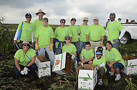 2011 Power to Care - Belle Glade