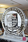 #Stratford University Alex Campus Ribbon Cutting Ceremony Photography by ©John Drew   #Professionalimage