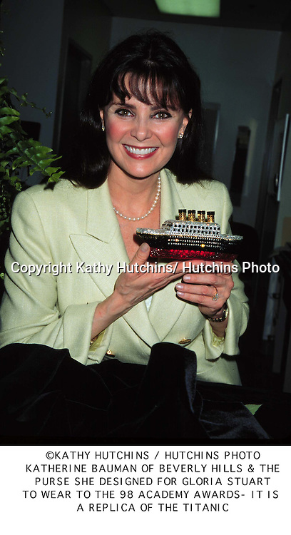 Kim Basinger..Archive..©1990-2005 Kathy Hutchins/ Hutchins Photo