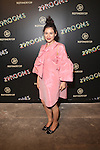 "Actress YAEL STONE Attends Refinery29'S Opening Night of ""29Rooms: Powered by People"" During NYFW Held in Brooklyn, NY"