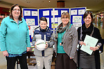 HSE's Health Promotion Day