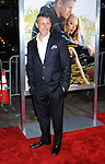 """HOLLYWOOD, CA. - February 01: Adam Shankman arrives at the """"Dear John"""" World Premiere held at Grauman's Chinese Theatre on February 1, 2010 in Hollywood, California."""