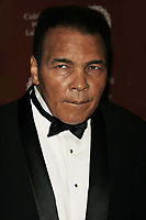 Muhammed Ali 2006<br /> Photo By John Barrett-PHOTOlink.net