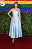 Keltie Knight attends the 2019 Tony Awards on June 9, 2019 at Radio City Music Hall in New York, New York, USA.<br /> <br /> photo by Robin Platzer/Twin Images<br />  <br /> phone number 212-935-0770