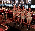 2012-03-08 D Long Bar