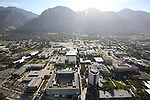 1309-22 2154<br /> <br /> 1309-22 BYU Campus Aerials<br /> <br /> Brigham Young University Campus, Provo, <br /> <br /> North Campus, Smoot Administration Building ASB, Museum of Art MOA, Marriott Center MAC<br /> <br /> Middle Campus, Joseph F. Smith Building JFSB, Talmage Building TMCB, Joseph Knight Building JKB, Lee Library HBLL<br /> <br /> September 7, 2013<br /> <br /> Photo by Jaren Wilkey/BYU<br /> <br /> © BYU PHOTO 2013<br /> All Rights Reserved<br /> photo@byu.edu  (801)422-7322