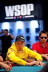 2012 WSOP: Event 56_$1500 NLHE