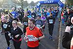 2019-02-17 Hampton Court Half 111 AB start