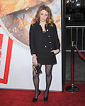 Natasha Lyonne at The Universal Pictures' L.A. Premiere of American Reunion held at The Grauman's Chinese Theatre in Hollywood, California on March 19,2012                                                                               © 2012 Hollywood Press Agency