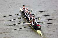 Crew: 19   Thames (Santos)   IM1<br /> <br /> Quintin Head 2018<br /> <br /> To purchase this photo, or to see pricing information for Prints and Downloads, click the blue 'Add to Cart' button at the top-right of the page.