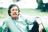 "He was 89. Jean Rochefort was one of France's most familiar actors, having appeared in more than 160 films.He was 87. German cinematographer Michael Ballhaus, who has died aged 81 in August, started his career in the 70s working for Ge""La prossima volta il fuoco "" Director Fabio Carpi. Pordenone (Località Panicai) giugno 1993. © Leonardo Cendamo"