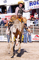 65th Homestead Rodeo 2014