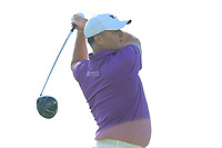 Marcus Fraser (AUS) on the 7th tee during Round 1 of the HNA Open De France at Le Golf National in Saint-Quentin-En-Yvelines, Paris, France on Thursday 28th June 2018.<br /> Picture:  Thos Caffrey | Golffile