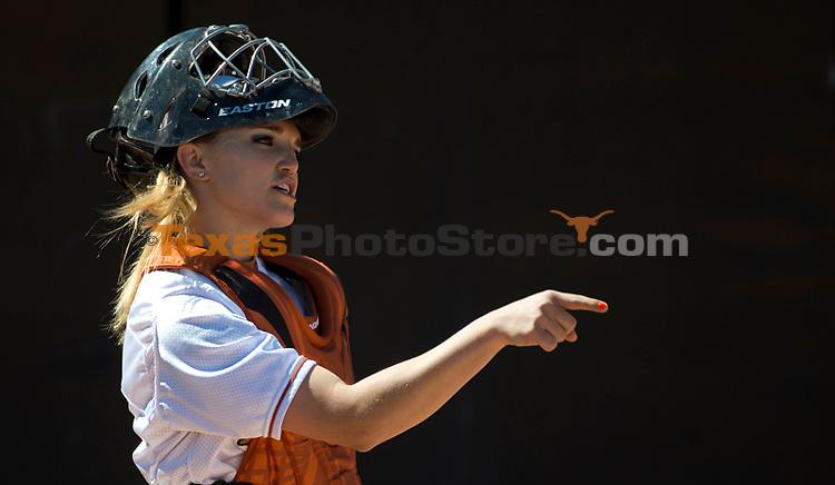 Mandy Ogle (5)