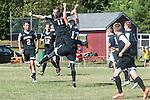16 CHS Soccer Boys v 03 Mascenic
