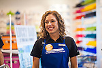 """The Container Store"" Grand Opening Event 