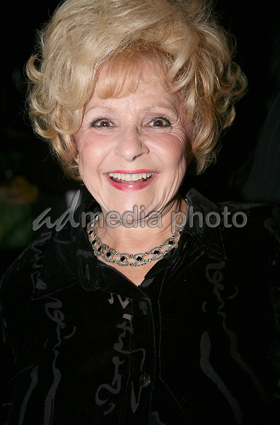 17 September, 2008 - Nashville, TN - Brenda Lee. Academy of Country Music Honors an evening dedicated to recognizing the special honorees and non-televised category winners from the 43rd Annual Academy of Country Music Awards held at the Musicians Hall of Fame. Photo Credit: Randi Radcliff/AdMedia