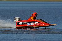 1-B(K-Pro Hydro)