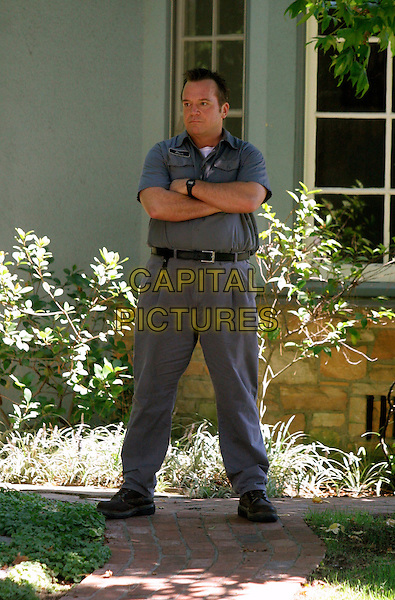 TOM ARNOLD.in Gardens of the Night.*Filmstill - Editorial Use Only*.CAP/FB.Supplied by Capital Pictures.