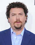 Danny McBride at Columbia Pictures' World Premiere of This is the End Premiere held at The Regency Village Theatre in Westwood, California on June 03,2013                                                                   Copyright 2013 Hollywood Press Agency