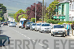 Oakpark Road, Tralee