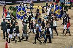 15Feb2015 - Public Walk the Course