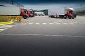 26/07/14<br /> <br /> 2CV Adventures at Silverstone Classic.<br /> <br /> All Rights Reserved: F Stop Press Ltd. +44(0)1335 300098   www.fstoppress.com.