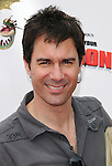 Eric McCormack at the Dreamwork Pictures' Premiere How to Train Your Dragon held at Gibson Universal in Universal City, California on March 21,2010                                                                   Copyright 2010  DVS / RockinExposures
