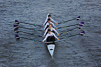 Crew: 345  PHS (C)  Putney High School (A Bridges)  W 4x- Jun Chall<br /> <br /> Fours Head of the River 2018<br /> <br /> To purchase this photo, or to see pricing information for Prints and Downloads, click the blue 'Add to Cart' button at the top-right of the page.