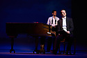 An American in Paris. West End Premiere of the Tony Award winning show. Directed and Choreographed by Christopher Weldon. With David Seadon-Young as Adam Hochberg.Opens at The Dominion Theatre, London on 14/3/17 . ONLY FOR EDITORIAL USE