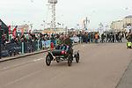 123 VCR123 Oldsmobile 1902 BS8076 Mr Nick Gooch