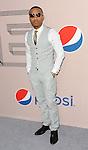 Bow Wow arriving at 2014 Pre BET Awards Dinner held at Milk Studios Los Angeles, CA. June 28, 2014.