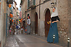 Giants in the street La Luna (the Moon) in S&oacute;ller during the traditional Fiesta of Saint Bartholomew<br /> <br /> Gigantes en la Calle de la Luna en S&oacute;ller durante la Fiesta traditional de Sant Bartolom&eacute; (San Bartomeu)<br /> <br /> Riesen in der Stra&szlig;e La Luna (Der Mond) in S&oacute;ller w&auml;hrend der traditionellen Feierlichkeiten zu Sankt Bartholom&auml;us<br /> <br /> 3308 x 2000 px<br /> 150 dpi: 50,94 x 33,87 cm<br /> 300 dpi: 25,47 x 16,93 cm